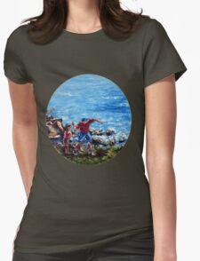 Ocean Fun T-Shirt