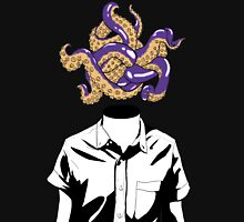 DLC: An Unhealthy Fixation Unisex T-Shirt