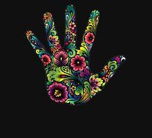 BEAUTIFUL HAND Classic T-Shirt