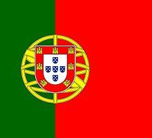 Portugal - Standard by Sol Noir Studios