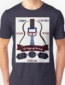 Railroad Revival One T-Shirt