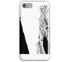 Shadow and Light  iPhone Case/Skin