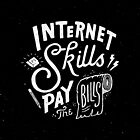 Pay the Bills by skitchism