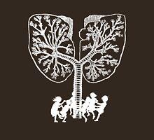 Lung Tree T-Shirt
