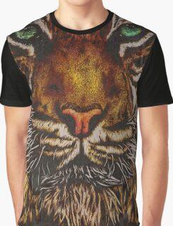 PRIDE Graphic T-Shirt