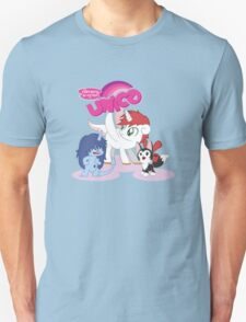 My Little Unico T-Shirt