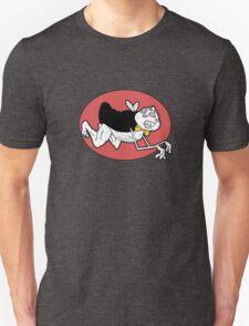 Fly Guy No.2 T-Shirt