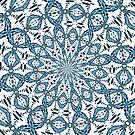 Snowflake by gretzky