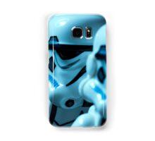 Lego Storm Troopers Samsung Galaxy Case/Skin