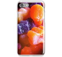 Jelly Babies iPhone Case/Skin