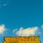 untitled - warehouse liquors by jackson photografix