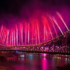Riverfire 2012 by f13 Gallery