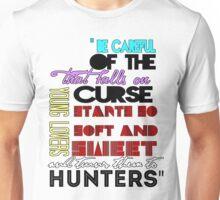 Howl Unisex T-Shirt