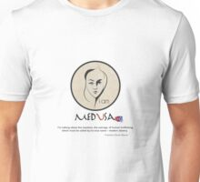 Medusa Project: I am Medusa T-Shirt
