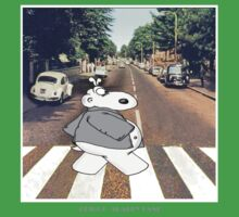 Chicot the Hippo, Classic Album - Shabby Lane by Chicot