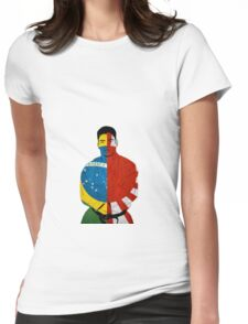 Machida T-Shirt