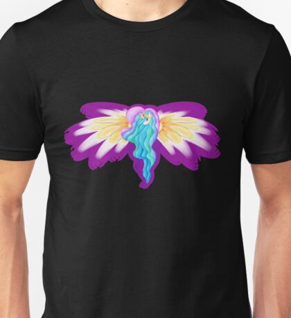 Fly Me To The Sun T-Shirt