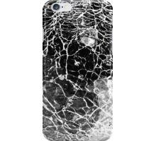 Cracked Up iPhone Case/Skin