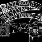 Railroad Revival Reverted by MrCLPeters