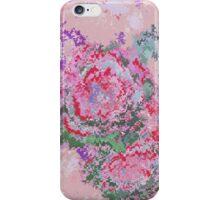 Country garden Iphone case #1 iPhone Case/Skin