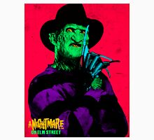 A NIGHTMARE ON ELM STREET Classic T-Shirt