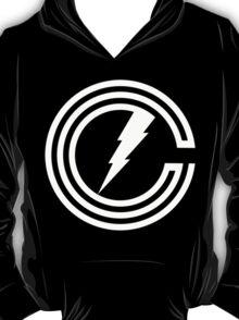 Electrocircle T-Shirt