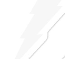 Electrocircle Sticker