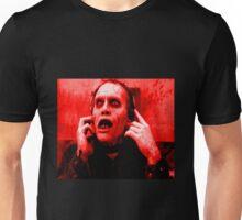 Bub Music Unisex T-Shirt