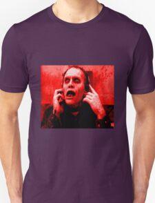 Bub Music T-Shirt