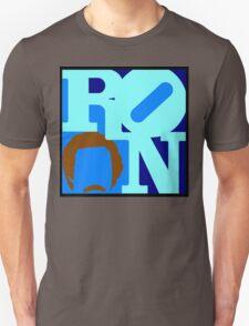 Ron Love T-Shirt