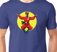 Kefir Man Unisex T-Shirt