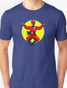 Kefir Man T-Shirt