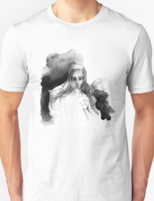 Let me in T-Shirt