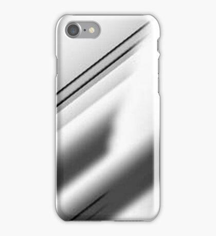 WITE NITE iPhone Case/Skin
