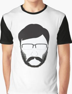 Vinay Graphic T-Shirt