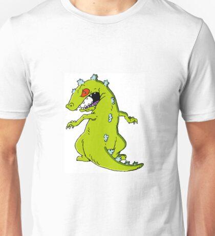 Reptar! Unisex T-Shirt