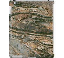 Geology Rocks iPad Case/Skin