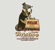 Felix Brisling Unisex T-Shirt