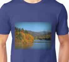Polish Golden Autumn Unisex T-Shirt