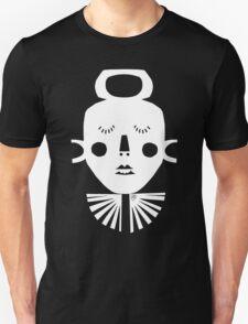 Tribal Peace T-Shirt
