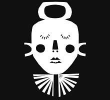Tribal Peace Unisex T-Shirt