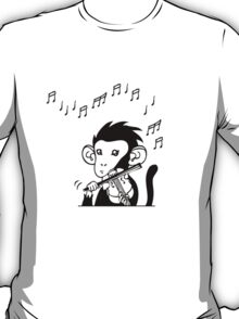 Monkey - special edition T-Shirt