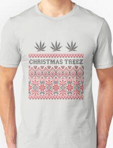 XMAS TREEZ T-Shirt