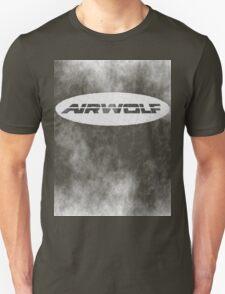 Airwolf Retro II T-Shirt