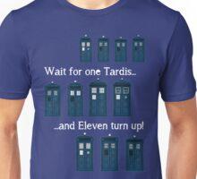 For Gillian Unisex T-Shirt