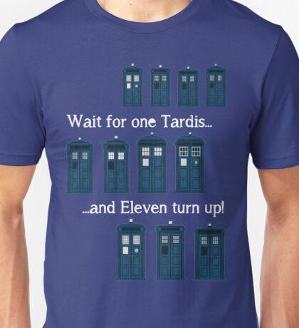 For Gillian T-Shirt