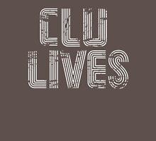 CLU LIVES Unisex T-Shirt