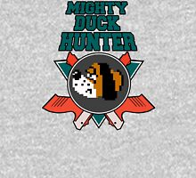 Mighty Duck Hunter Unisex T-Shirt