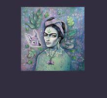 Magical Girl Frida Pullover