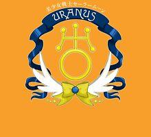 Sailor Signs - Uranus Unisex T-Shirt
